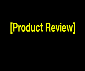 productreviewgrahpics