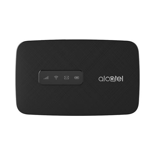 alcatel-linkzone-small-01