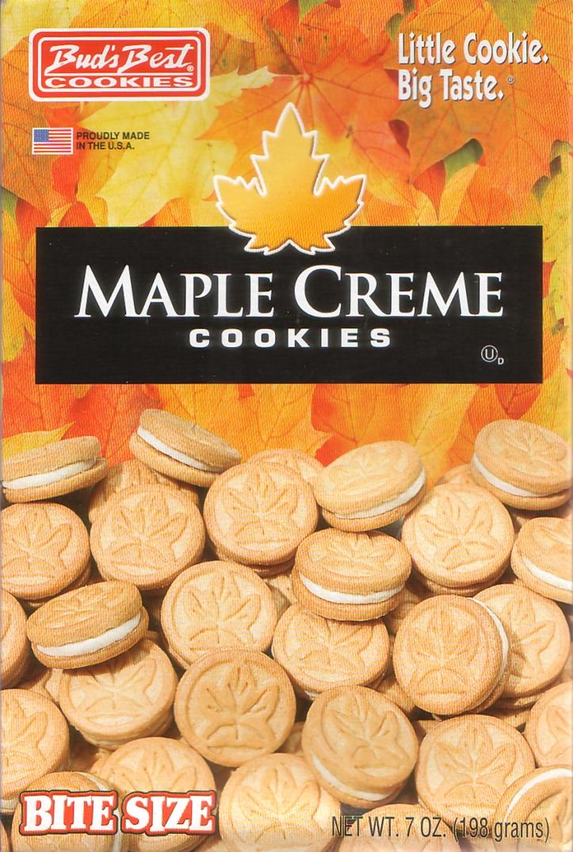 bb_maplecremecookies