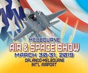 MelbourneAirSpaceShowAd19