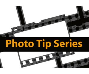 PhotoTipSeriesGraphics