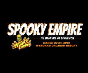 SpookyEmpireOrlAd19