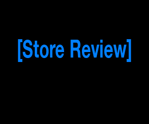 StoreReviewGraphics