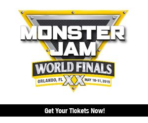 MonsterJamWorldFinalOrlAd19