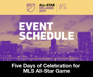 MLS_All-StarFiveDays