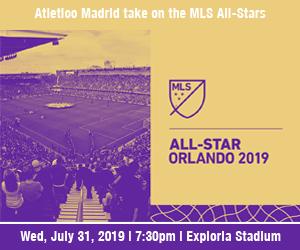 MLS_All-StarGameOrlAd19