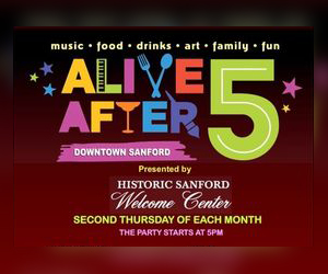 SanfordAliveAfter5Ad19