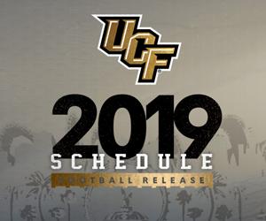 UCF_footballScheduleAd19