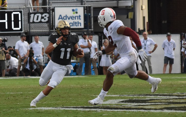 2019 UCF VS Stanford Football Game Orl DSC_6930_MOD