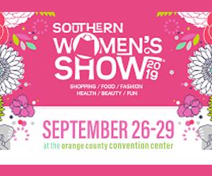 SouthernWomensShowOrlAd19