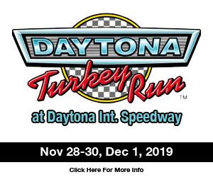2019_DaytonaTurkeyRun-Fall