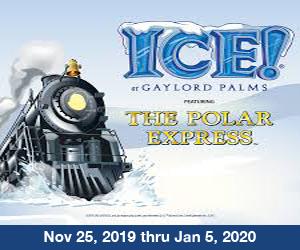GL_ICE-ThePolarExpressAd19