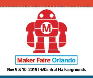 MakerFaireOrlAd19