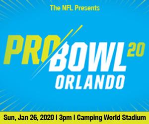 NFL_probowlOrlAd20