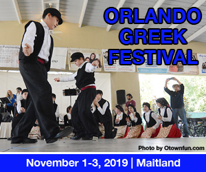 OrlandoGreekFestAd19