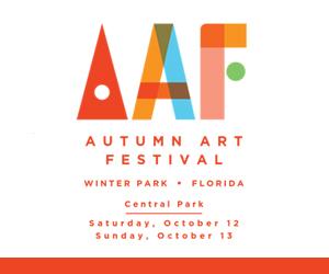 WP_AutumnArtFestAd19