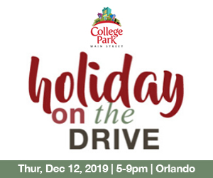 CP_HolidayOnTheDriveAd19
