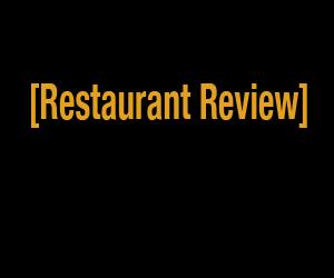 RestaurantReviewGraphics