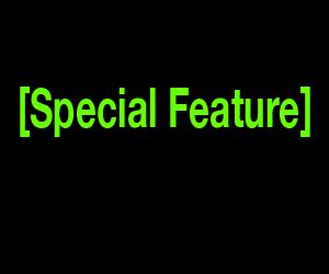 SpecialFeatureGraphics