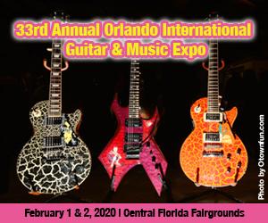 GuitarExpoAd20