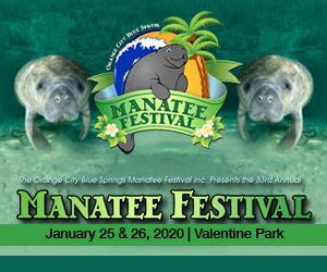 ManateeFestAd20