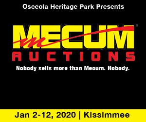 MecumAuctionsKissAd20
