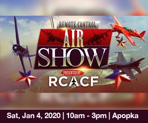 RCACF_AirShowAd20