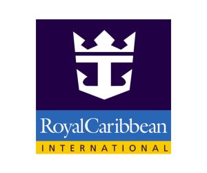 RoyalCaribbeanAd19