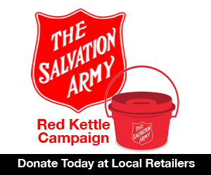 SalvationArmyRedKettleCampAd19