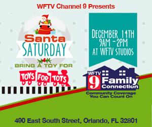 WFTV_SantaSaturdayAd19