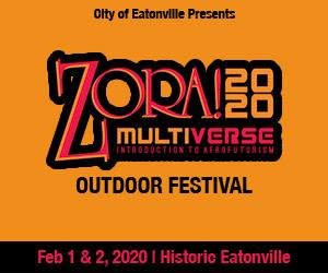 ZoraFestAd20B