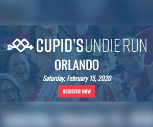 CupidUndieRunOrlAd20