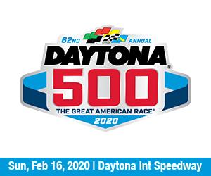 Daytona500RaceAd20