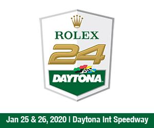 DaytonaRolex24RaceAd20