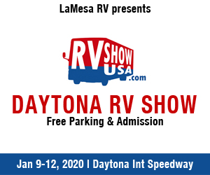 DaytonaRVShowAd20Winter