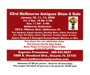 MelbourneAntiquesShowAd20