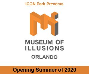 MuseumOfIllusionsOrlAd20