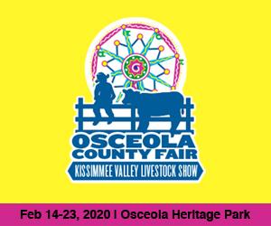 OsceolaCountyFairKissAd20