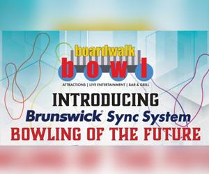 BoardwalkBowlBrunswickSyncAd20