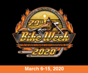 DaytonaBikeWeekAd20