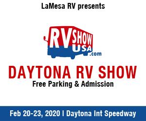 DaytonaRVShowAd20Winter2