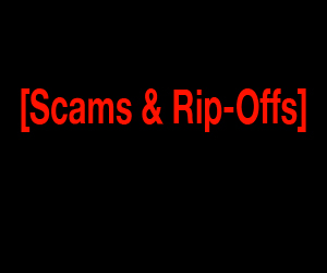 Scams-N-Rip-OffsGraphics