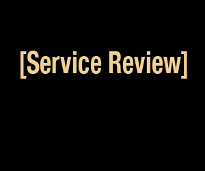 ServiceReviewGraphics