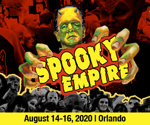 SpookyEmpireSummerAd20