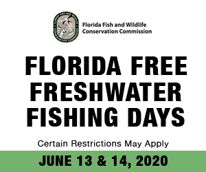FWC_FreeFreshwaterfishingDays