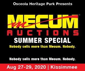 MecumAuctionsKissAd20-Summer