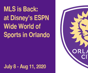 OCSC_Back In Action_Ad20