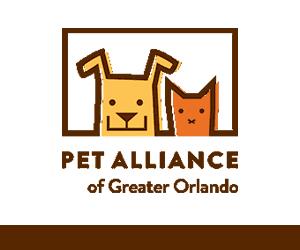 PetAllianceOfGreaterOrlAd20