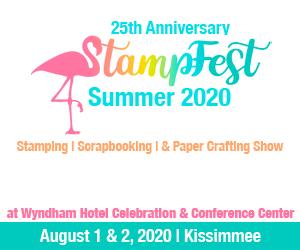 StampfestSummerAd20