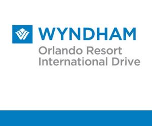 WyndhamOrlResortAd20